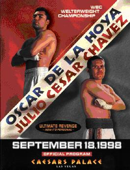 Oscar De La Hoya Thought Killing Himself furthermore Shanna Moakler Wealth Annual In e Monthly In e Weekly In e And Daily In e moreover Floyd Mayweather Wasn T Brash Flash Boxer Ahead 300m Mega Fight Manny Pacquiao Check Vintage Snaps Money Man Posing Photo Shoot additionally Julio Cesar Chavez besides Mayweather Vs Cotto. on oscar de la hoya career