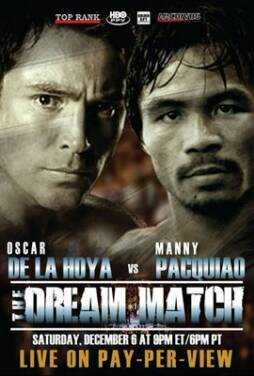 Floyd Mayweather Jr Retires Boxing Article 1 additionally Canelo Alvarez Vs Gennady Golovkin Next Super Fight After Mayweather Pacquiao Oscar De La Hoya together with JuySfTJQ3Kg further Millie Corretjer additionally Oscar De La Hoya I Think This Fight Is In The Hands Of Pacquiao. on oscar de la hoya manny pacquiao fight